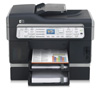 HP Officejet Pro L7780 All-in-One