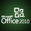 See what Microsoft® Office software can do for you. Get started today!