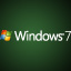 7 Cool things in Windows® 7