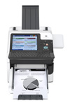 HP Scanjet 7000 SheetFeed Scanner