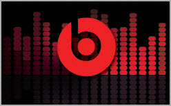 Beats™ Audio— Hear the music you've been missing