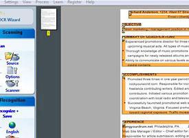 Access hp-ocr-software. Updatestar. Com. Hp ocr software 12. 0 download.