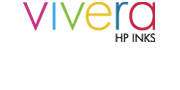 HP VIVERA ink logo