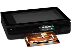 HP Envy 120-e-All-in-One