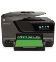HP Officejet Pro 8600 Plus e-All-in-One