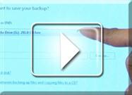 PC health videos