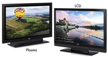 Guía Básica sobre Televisores LCD y PLASMAS (Recomendado)