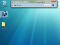 Windows® 7 Tip 2: How it works
