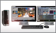 Display options based on your needs
