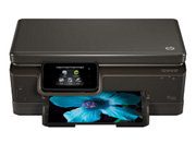 Photosmart 6510 e-All-in-One